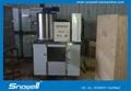 1吨商业片冰机