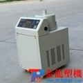 分体式800G塑料上料吸料机 3