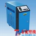 注塑模具6WK水式模温控温机