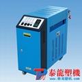 注塑模具6WK水式模温控温机 4