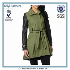 new look fashion belt ladies long price for manufacturing jackets
