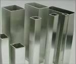 304不锈钢方管40*60*2.5价格