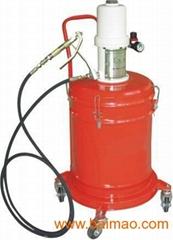 供應犀牛XN-A55黃油加註機 汽車保養黃油機