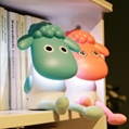 New product cute sheep lamp led  gift