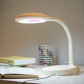 Modern table lamp shade support gift