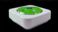 HOT USB air cleaner