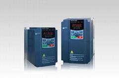 PT200系列单相220V高性能矢量变频器