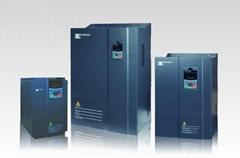 PT200系列三相220V高性能矢量變頻器