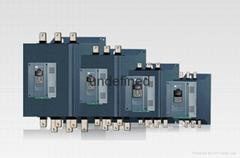 歐科PT500系列軟啟動器