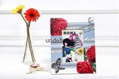 inch frame valentine's day