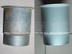 供应不锈钢除焊剂