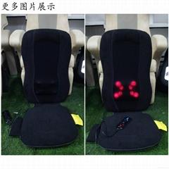 Massage Seating Cushion