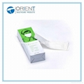 1 Ply / 2 Ply Paper Face Mask