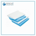 Disposable Non Woven Bed Sheets for