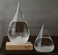 玻璃制品 3
