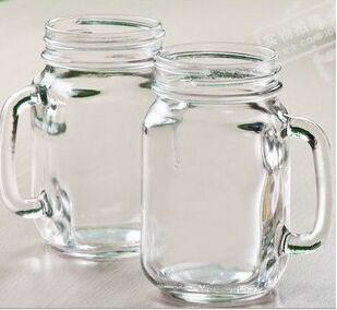 玻璃瓶  3