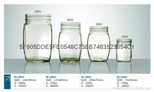 玻璃制品  1