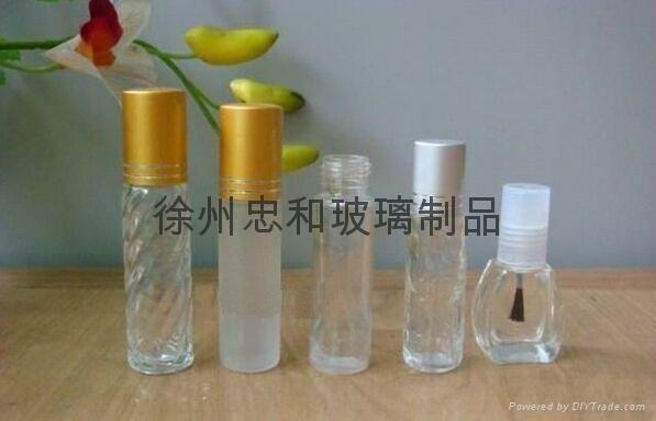 滾珠香水瓶 1