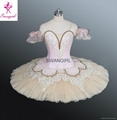 Adult&Child Professonal classical ballet