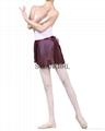 Adult Chiffon Ballet Skirts