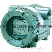 横河温度变送器YTA110YTA310/YTA320