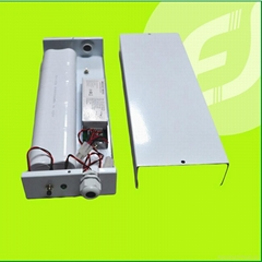 LED Emergency Conversion Kit For T8 LED Tube