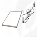 China emergency lighting kits for LED panel
