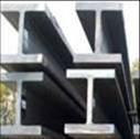 Structure steel