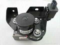 Diguo auto brake pump