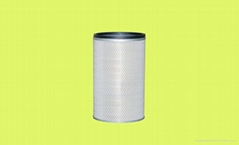 600-181-2300 komatsu compressors air filter element