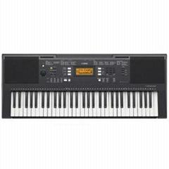雅馬哈電子琴PSR-E343