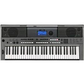 雅马哈电子琴PSR-E443 1