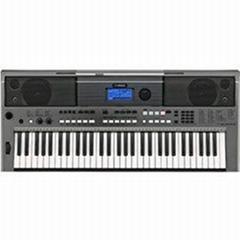 雅馬哈電子琴PSR-E443
