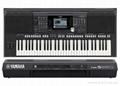 雅马哈电子琴PSR-S950