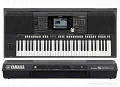 雅馬哈電子琴PSR-S950