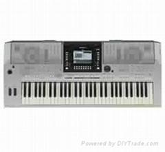 雅马哈电子琴PSR-S910