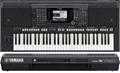 雅马哈电子琴PSR-S750