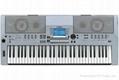 雅马哈电子琴PSR-S550