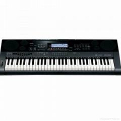 卡西欧电子琴CTK-7000
