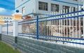 供应高质量铁艺围栏 3