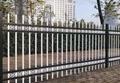 供应高质量铁艺围栏 2