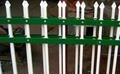 优质环保锌钢护栏围栏 1