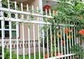 优质环保锌钢护栏围栏 5