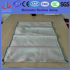 Geotextile Sand bags