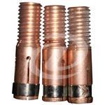 【现货供应】各种规格螺柱焊夹头 德国OBO进口