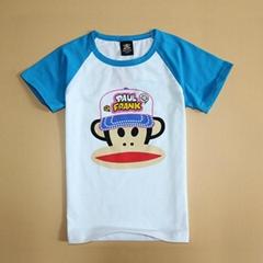 children t shirt