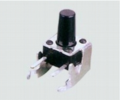Tactile Tact Switch KA1L6*5*4-22
