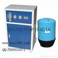 凯弗隆150-400加仑纯水机 2