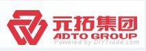 Changsha Xiangjia Metal Material Co., LTD