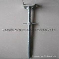 Changsha Xiangjia Metal Material Co Ltd
